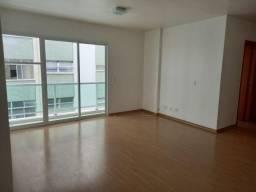 Apartamento c/3 Quartos em ótima localização no Centro
