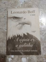 Leonardo Boff Clássicos