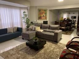 Apartamento à venda com 3 dormitórios em Setor bela vista, Goiânia cod:M23AP0906