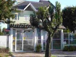 Título do anúncio: CANOAS - Apartamento Padrão - NOSSA SENHORA DAS GRACAS