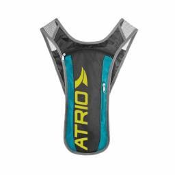 Mochila de hidratacao sprint 1,5l (total 3,7l)