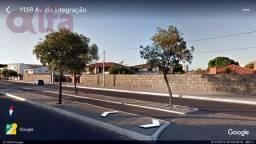 Escritório para alugar com 1 dormitórios em Maria auxiliadora, Petrolina cod:542