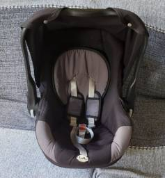 Baby Conforto da Tutti Baby
