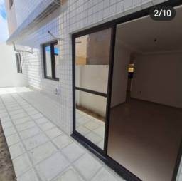 Apartamento nos Bancários - 10196
