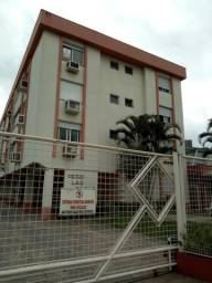 Kitchenette/conjugado para alugar com 1 dormitórios em Centro, Canoas cod:2154-L
