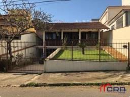 Casa com 3 dormitórios à venda, 197 m² por R$ 1.150.000,00 - Jardim Normandia - Volta Redo