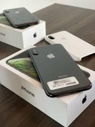 iPhone Xs 256Gb !