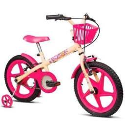 Título do anúncio: Bicicleta Infantil Verden Bikes Fofys
