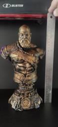 Kratos 29cm