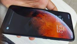 Vendo Telefone Celular - XiaomiRedmi9A
