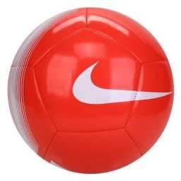 Bola Futebol Campo Nike 100% Original Nova Lacrada!