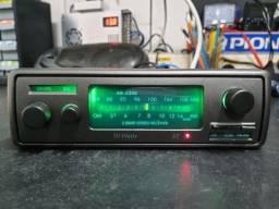 auto radio izume
