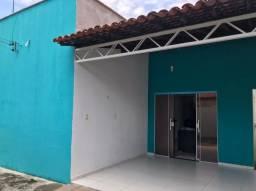 JE Imóveis vende: Casa na Zona Sudeste de Teresina