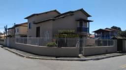 * Excelente Casa Duplex com 4 quarto, bairro Estação- São Pedro da Aldeia