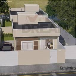 Título do anúncio: Casa para Venda em Rio das Ostras, Terra Firme, 3 dormitórios, 1 suíte, 2 banheiros, 7 vag