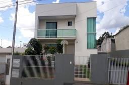 Título do anúncio: Casa à venda com 3 dormitórios em Morumbi, Pato branco cod:932101