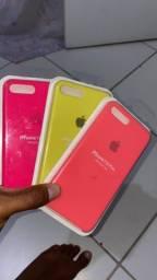 Capinha para iPhone ( capinha para qualquer iPhone ) nova
