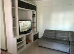 (AN) Apartamento residencial à venda, Balneário, Florianópolis.