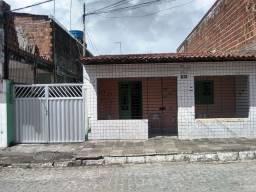 Vende-se 4 casa do mesmo proprietário