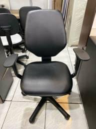 Cadeira beck system (flex form)