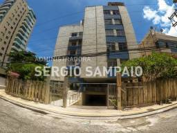 5/4    Pituba   Apartamento para Venda   0m² - Cod: 8485