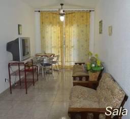 Título do anúncio: Vendo ótimo apartamento em Muriqui