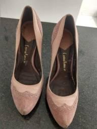 Sapato Constance 36