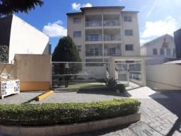 Apartamento com 2 dormitórios à venda, 121 m² por R$ 370.000,00 - Água Verde - Curitiba/PR
