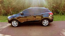 Título do anúncio: Hyundai IX35 2.0 GLS  aut. Couro.