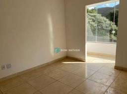 Título do anúncio: Apartamento com 3 dormitórios à venda, 97 m² por R$ 220.000,00 - Amazônia - Juiz de Fora/M