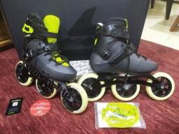 Patins Rollerblade Maxxum Edge 125