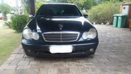 Grade Original Mercedes Benz