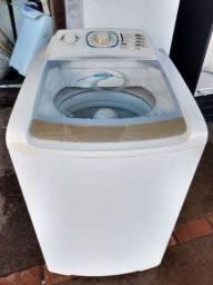 Lavadora Automática Electrolux de 10kg