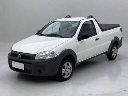 Fiat STRADA Strada Working HARD 1.4 Fire Flex 8V CS