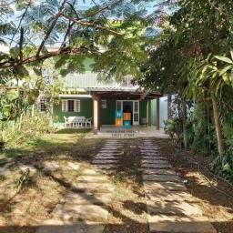 Título do anúncio: Casa com 4 dormitórios à venda, 287 m² por R$ 650.000,00 - Dona Dora - Sete Lagoas/MG