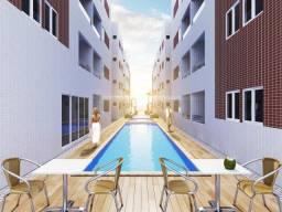 Título do anúncio: Apartamento de 03 Quartos com 64m² no coração do Geisel