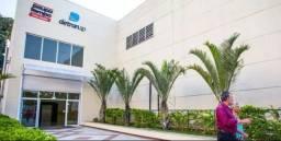 Título do anúncio: Loja Emplacadora Mercosul no Litoral Plaza Shopping subsolo do Detran / Poupatempo