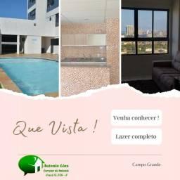 Título do anúncio: Apartamento 2 Quartos para Venda em Recife, Campo Grande, 2 dormitórios, 1 suíte, 1 banhei