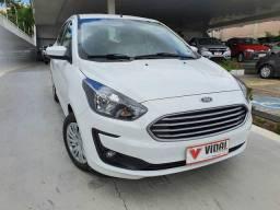 Ford KA SE 1.0 SD C duvidas 98831.7101