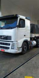 Volvo FH 420 2005/2006