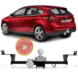 Título do anúncio: Engate (reboque) - Ford Focus (Hatch e Sedan)