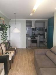 Apartamento Mobiliado no Bessa, 2 quartos