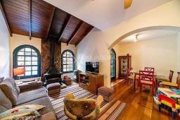 Título do anúncio: Casa para venda com 217 metros quadrados com 4 quartos em Santana - Porto Alegre - RS