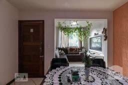 Título do anúncio: Casa à venda com 3 dormitórios em Santa rosa, Belo horizonte cod:330313