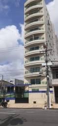 Ocean Residence Vendo Apartamento - Tv 14 de Março - Umarizal - Preço Incrível