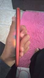 Título do anúncio: Vendo Celular Samsung Galaxy A01