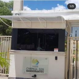 Título do anúncio: Cuiabá - Apartamento Padrão - Chácara dos Pinheiros