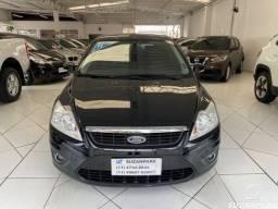 Ford Focus Glx 1.6 2012