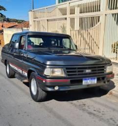 Título do anúncio: F1000 Desert 1988