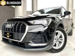 Audi Q3 1.4 TFSi Prestigie 2020 Blindado